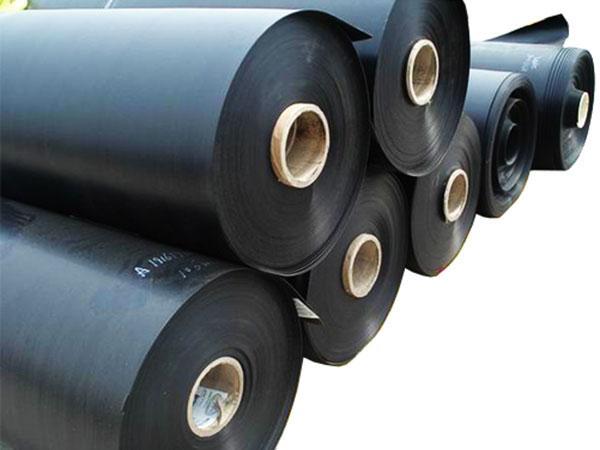 HDPE-Smooth-Geomembrane - BMC Gulf | Dubai, Abu Dhabi UAE